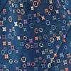 روسری ابریشمی LV 3