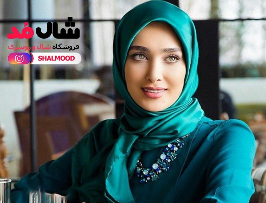 فروشگاه روسری حجاب