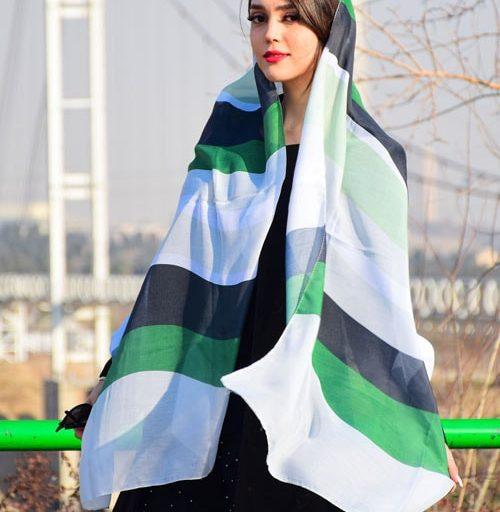 201040-سبز-