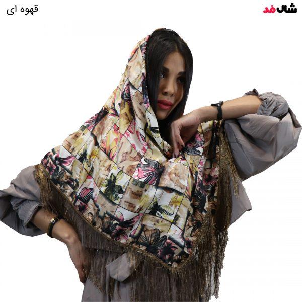 کادو شال و روسری