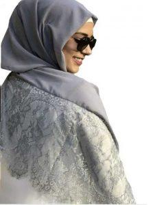 خرید روسری حجاب